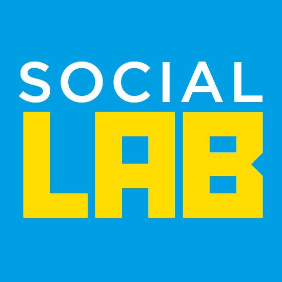 Social Lab du Hublot à Nice - Parcours de formation aux métier de numérique pour tous