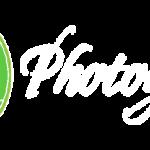 Logo Photographe - Morgan
