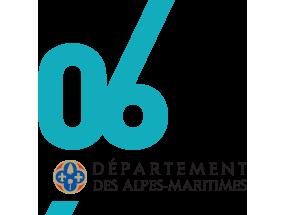 logo_depoartement_06