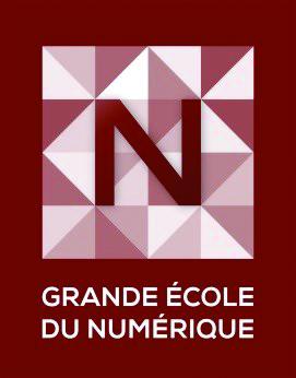 logo_grande_ecole_du_numerique