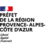 logo_preefecture_de_reegion